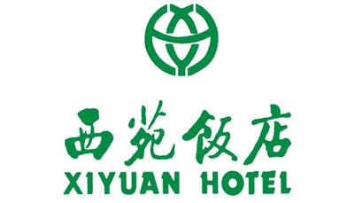 北京欧式logo